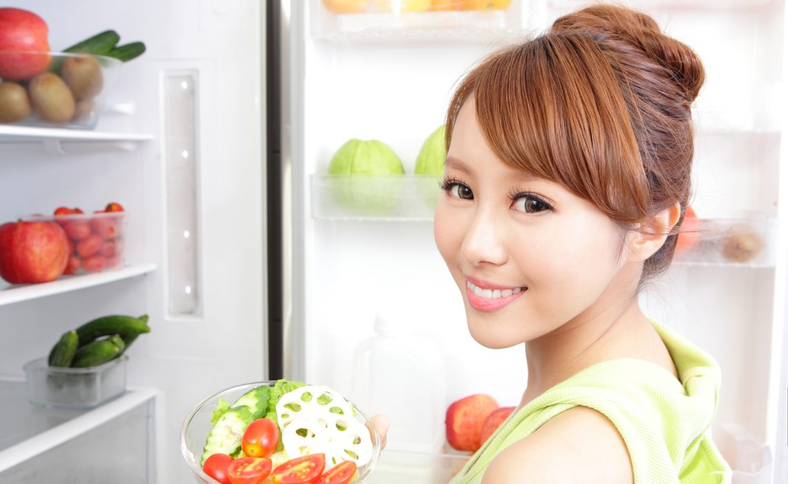 Какая Диета После Японской Диеты. Японская диета